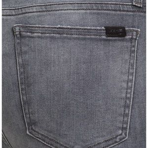 Joe's jeans size 24